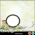 Spring_song_5_small