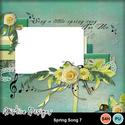 Spring_song_7_small