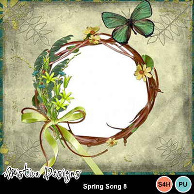 Spring_song_8