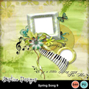 Spring_song_9_small