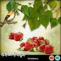 Strawberry_small