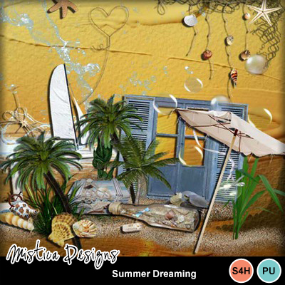 Ummer_dreaming_2