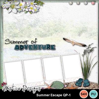 Summer_escape_qp-1