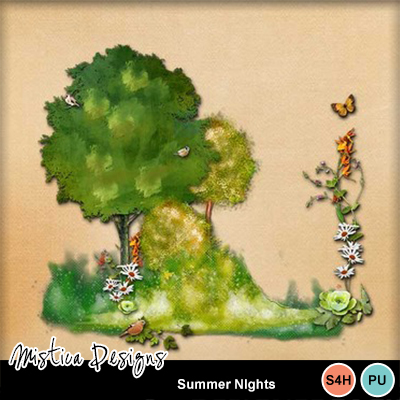Summer_nights