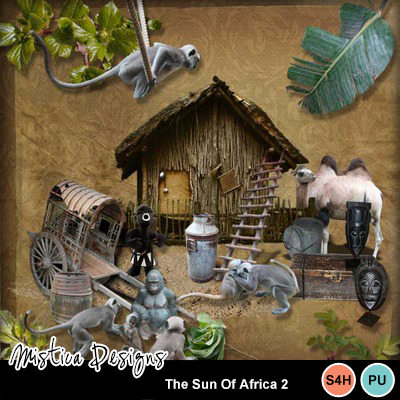 The_sun_of_africa_2