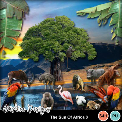 The_sun_of_africa_3