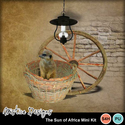 The_sun_of_africa_mini_kit_small