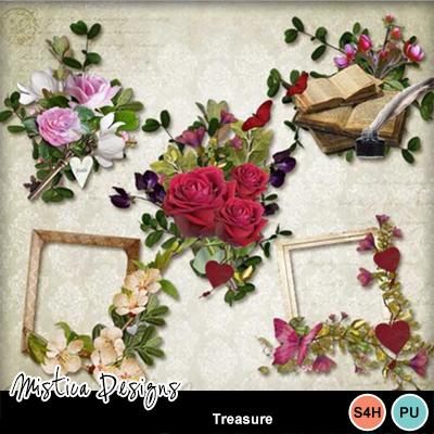 Treasure_2