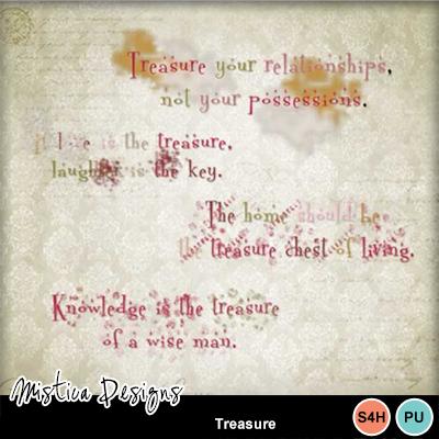 Treasure_3