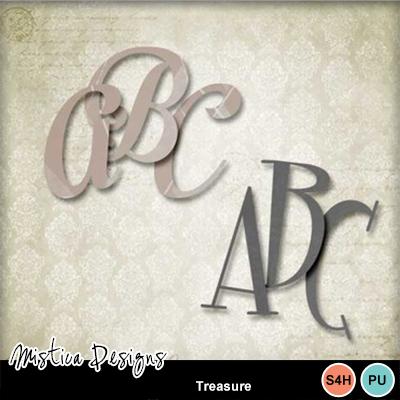 Treasure_4