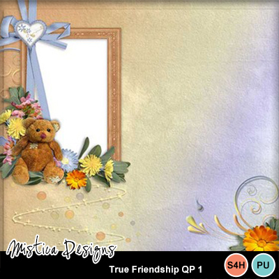 True_friendship_qp_1