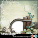 Under_the_sea_quickpage_1_small