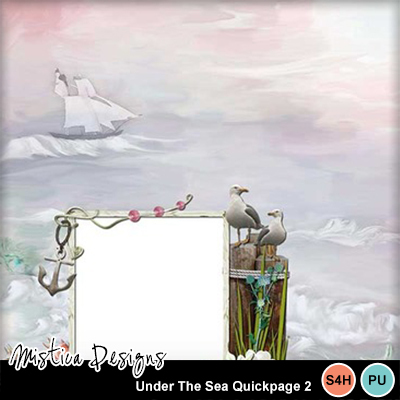 Under_the_sea_quickpage_2