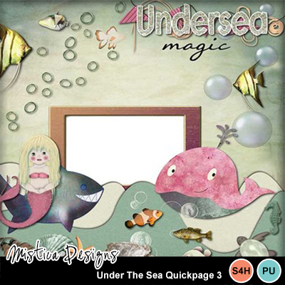 Under_the_sea_quickpage_3
