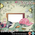 Under_the_sea_quickpage_3_small