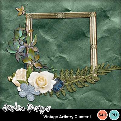 Vintage_artistry_cluster_1