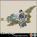 Vintage_artistry_cluster_2_small