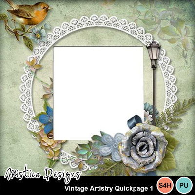 Vintage_artistry_quickpage_1