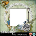 Vintage_artistry_quickpage_1_small