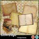 Vintage_books_small
