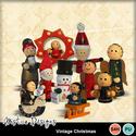 Vintage_christmas_small