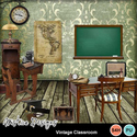 Vintage_classroom_small