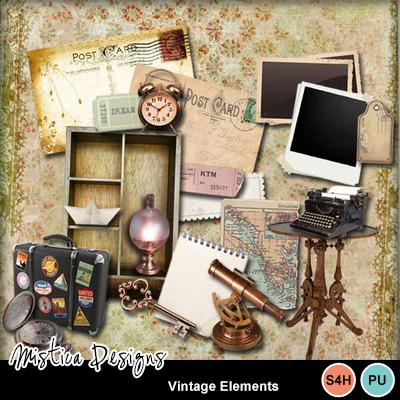 Vintage_elements