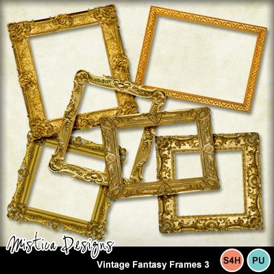 Vintage_fantasy_frames_3q