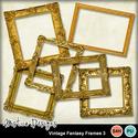 Vintage_fantasy_frames_3q_small