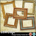 Vintage_fantasy_frames_set_1_small