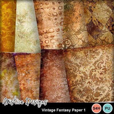 Vintage_fantasy_paper_1