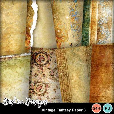 Vintage_fantasy_paper_3