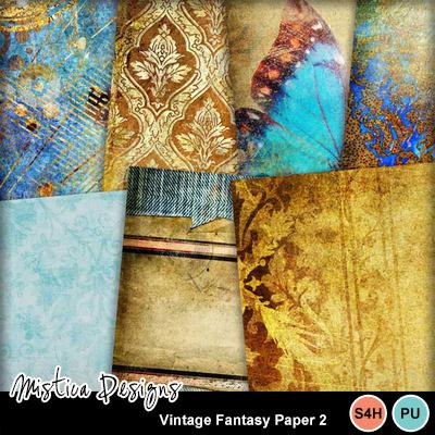 Vintage_fantasy_paper_2