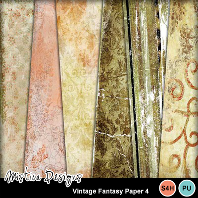 Vintage_fantasy_paper_4