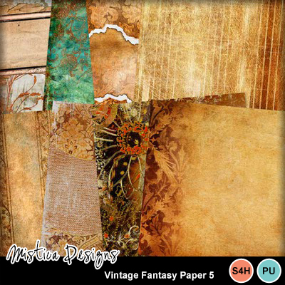 Vintage_fantasy_paper_5
