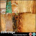 Vintage_fantasy_paper_5_small