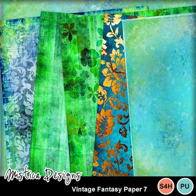 Vintage_fantasy_paper_7