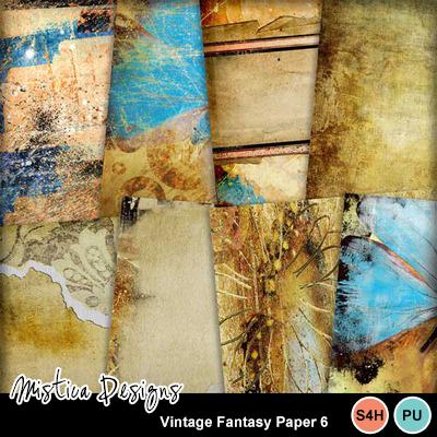 Vintage_fantasy_paper-6