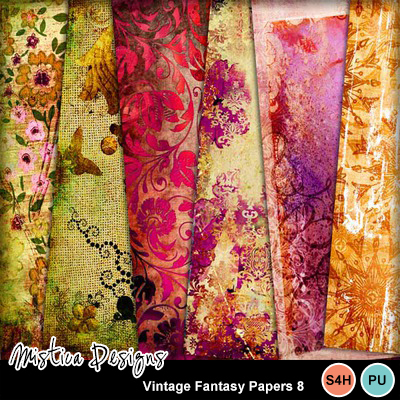 Vintage_fantasy_papers_8