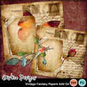 Vintage_fantasy_papers_add_on_small