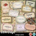 Vintage_labels_small