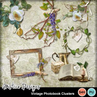 Vintage_photobook_clusters
