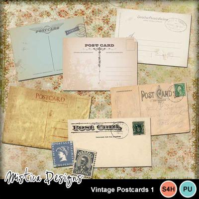 Vintage_postcards_1