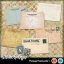 Vintage_postcards_1_small