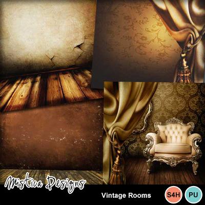 Vintage_rooms