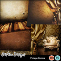 Vintage_rooms_small