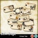 Vintage_tags_small