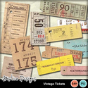 Vintage_tickets_small