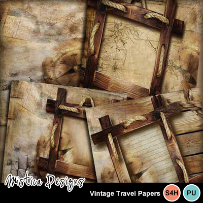 Vintage_travel_papers