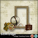 Vintage_travelling_cluster_2_small